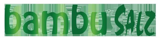 Logo Bambu®Salz