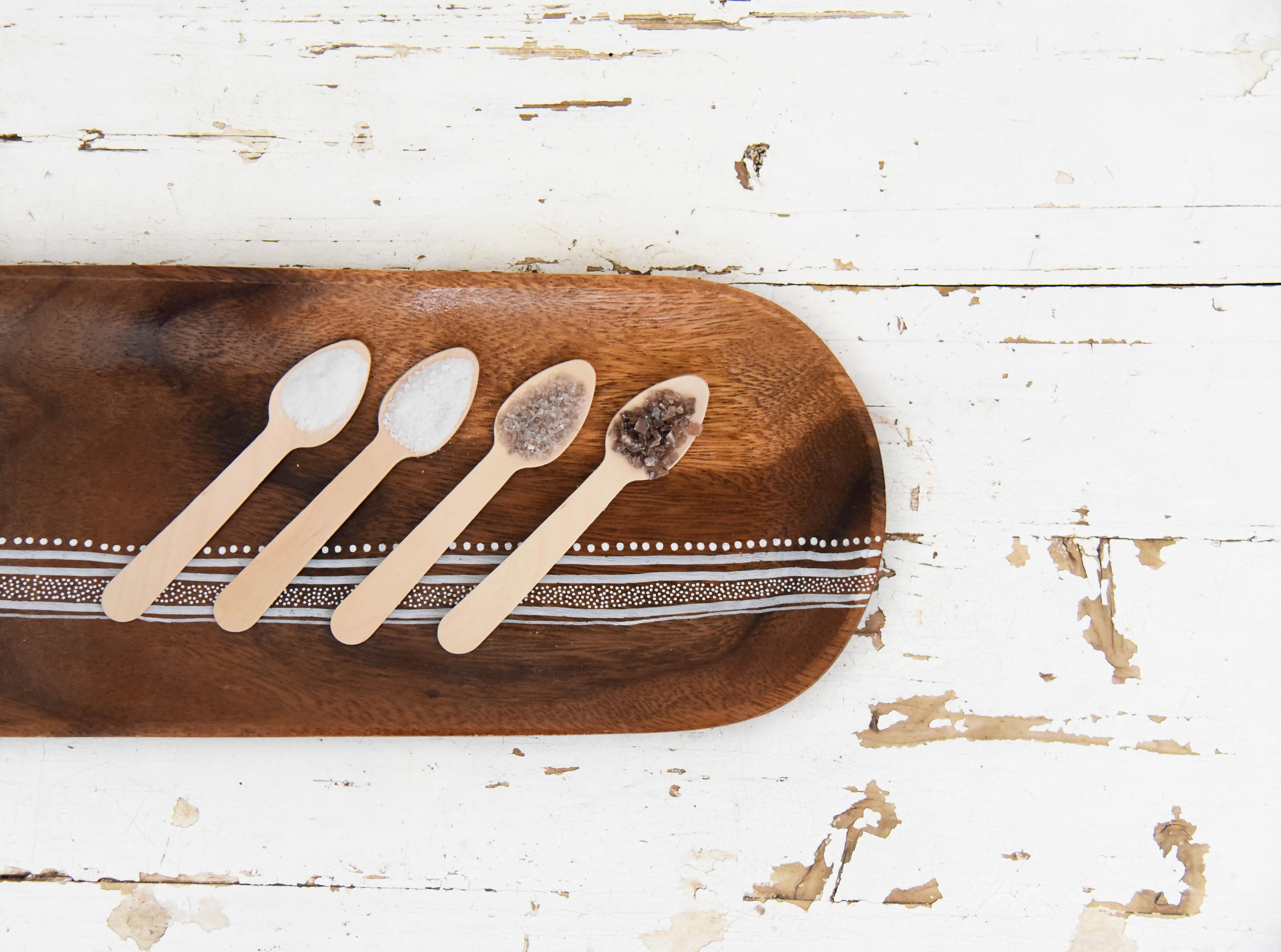bambuswald/© bol /à succion /écologique avec cuill/ère pour b/éb/és et enfants en bas /âge bol dalimentation robuste set de vaisselle pour enfants assiettes pour b/éb/és bol en bambou 100/% durable