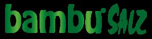 Bambu Salz